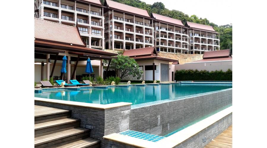 Выбор дизельного генератора для маленького отеля